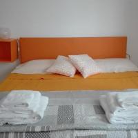 Appartamento Turistico Solero