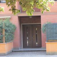 B&B Roma Nord 311