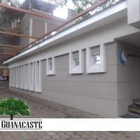 Real Guanacaste