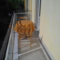 Appartamento Filangeri
