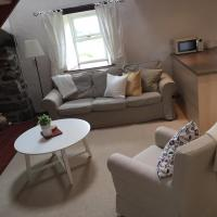 Cefn Coed Cottages
