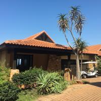 The Lookout Zimbali