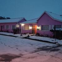 Rose Garden Accommodation