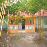 Picca Laa Eco Lodge