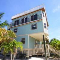Schooner House 4590