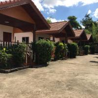 Somjai Resort