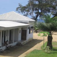 Villa Bona Suzy
