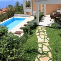 Villa Berina
