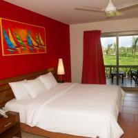 Royal Decameron Punta Sal Beach Resort, Spa & Convention Center