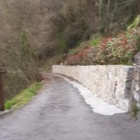 Borgo Fiorito