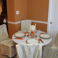 Marylon Guesthouse
