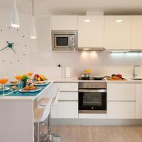Apartment Las Burras Aquarius09