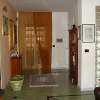 Appartamento Fernanda