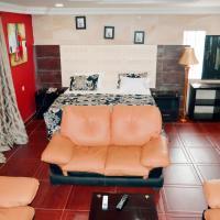 Inglesias Hotel & Suites