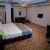 Kabe Hotel