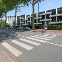 Appartement Lille Metropolys