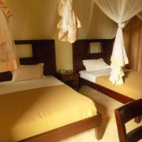 Hotel Kash