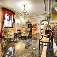 Hotel Leopold I