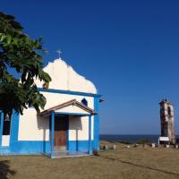 Pousada Vila Joanes