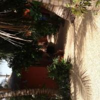 Hotel Joal Lodge