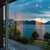 Wunderschönes Haus in Seenähe mit Top-Aussischt