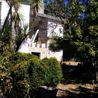 Oliveira de Frades House