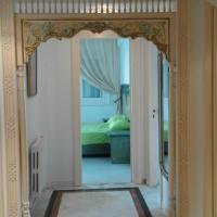 Appartement Confort, Calme et Sécurité