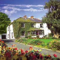 Ballyknocken House & Cookery School