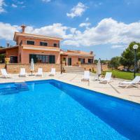 Imagine Villa