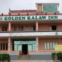Golden Kalaw Inn
