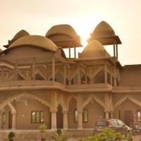 Royal Heritage Bandhavgarh