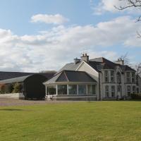 Ballyhargan Farm House