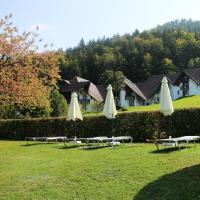 Hotelresort Klopeinersee