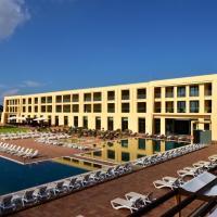 Pestana Colombos Premium Club - All Inclusive
