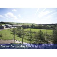 Rossendale Holiday Cottages and Rooms