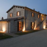 Casale Marroggia
