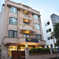 FabHotel Check'In by Oran CP