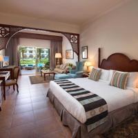 Baron Palace Luxury Suites