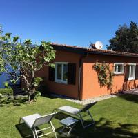 Villa Monte Sole