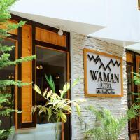 Waman Hotel