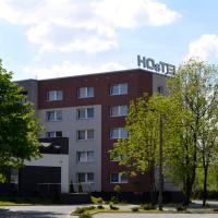 Twój Hostel Katowice - Bytom