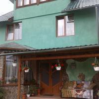 Guest House U Arseniya