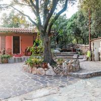 Casa vacanze San Pantaleo