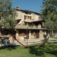 Country House Tre Esse