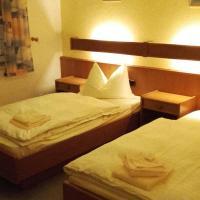 Hotel Ulmenstein