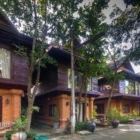 The Resort Baan Tawai
