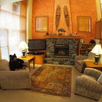 McGillivray Creek Townhouses - MC23