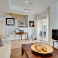 Apartment La Siesta