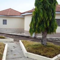 Villa des Hotes