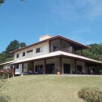 Haute Haus - Guest House